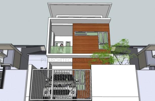 rumah-bu-lia_kav.100-m2_view6