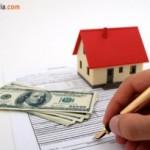 Membeli Rumah Dengan Memanfaatkan Fasilitas KPR Bank
