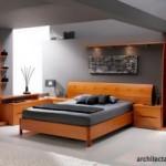 Tips Memilih Furniture Untuk Kamar Tidur