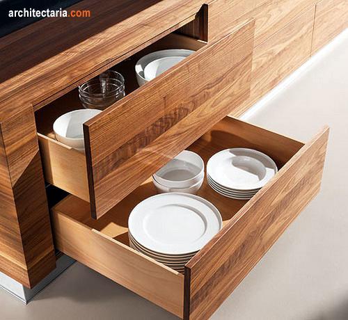 Laci Kitchen Set: PT. Architectaria Media Cipta