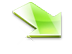 Pemesanan Furnitur atau Home Appliances Impor dengan Desain Khusus
