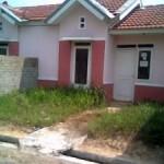 Desain Renovasi Dan Pengembangan Rumah Type 21