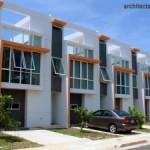 Beberapa Pertimbangan Dalam Memilih Atau Membeli Rumah