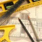Panduan Merenovasi Rumah – Menyelaraskan Antara Kualitas dan Budget