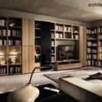 Beberapa Ide Dekorasi Untuk Menciptakan Ruang Baca Yang Nyaman Dirumah Anda