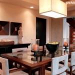 Desain Rumah Tinggal Sekaligus Rumah Kost, Counter HP, Wartel Atau Warnet