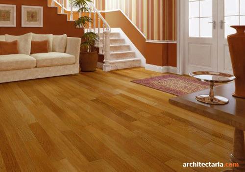 Memilih Lapisan Penutup Lantai Yang Tepat Untuk Rumah Anda | PT ...