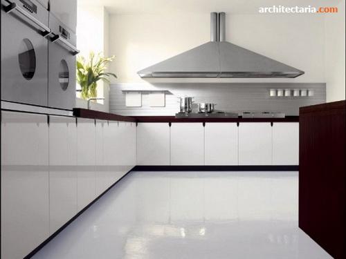 Memilih Lapisan Penutup Lantai Yang Tepat Untuk Rumah Anda  PT ...