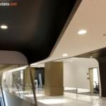 Plafond Rumah – Berbagai Jenis Bahan dan Karakteristiknya