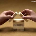 Merencanakan Dan Membangun Rumah Yang Tahan Gempa