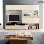 Meja Terbaik untuk Ruang Tamu Anda