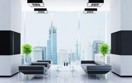 Desain Interior Apartemen yang Modern dan Elegan