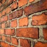 Memilih Antara Bata Merah, Batako Atau Bata Ringan (Hebel) Untuk Dinding Rumah Anda
