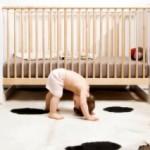 Menata dan Mendekorasi Interior Ruangan Untuk Bayi