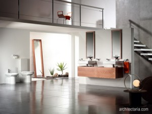 Desain Interior Apartemen Ukuran Kecil
