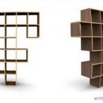 Trend Teknologi Cetak 3D Pada Desain Furniture, Interior dan Arsitektur