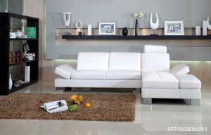menata interior ruang keluarga yang nyaman gills united