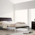 Tips Mendesain Kamar Tidur Tamu Agar Nyaman Ditempati
