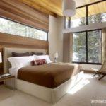 Memaksimalkan Fungsi Ruang Dengan Pemanfaatan Ruang Kosong Pada Kamar Tidur