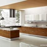 10 Kesalahan Dalam Mendesain Dapur (Bagian 2)