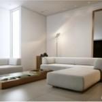 Jenis-Jenis Sofa Set Untuk Rumah