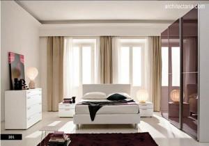 bagaimana memilih gorden yang tepat dekor rumah