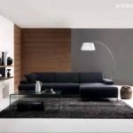 Tips Memilih Furniture Untuk Ruang Tamu