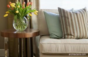 Jenis Bunga untuk Dekorasi Interior Ruangan