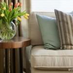 Memilih Jenis Tanaman Bunga untuk Dekorasi Interior Ruangan
