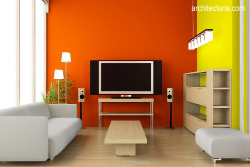 Langkah Hemat untuk Mendekorasi Ulang Ruangan Dengan Budget Minimum