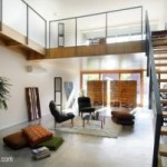 7 Langkah Hemat untuk Mendekorasi Ulang Ruangan Dengan Budget Minimum