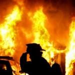 Cara Mencegah dan Mengurangi Resiko Kebakaran di Rumah