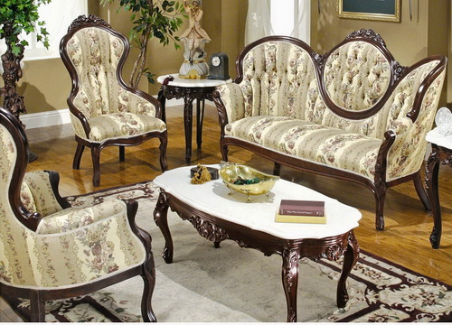 styles of furniture design. Victorian Style Furniture Styles Of Design