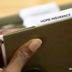 Pentingnya Memiliki Asuransi Rumah
