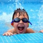 Kolam Renang Portabel – Solusi bagi Anda yang Ingin Membuat Kolam Renang Khusus untuk Anak