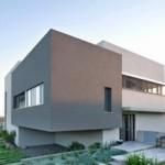 Memilih Material yang Tepat untuk Membangun Tembok Luar Rumah