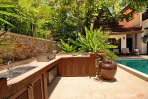 kitchen outdoor 2
