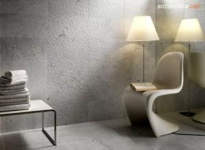 lantai marmer2 (marble tile flooring)