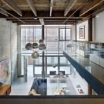 Material-Material Bangunan yang Populer di New York Pada Abad ke 20
