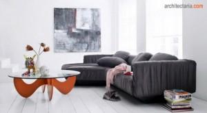 sofa kain