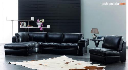 Tips Membersihkan Dan Merawat Sofa Pada Ruang Tamu Pt
