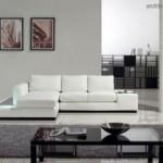 Tips Membersihkan dan Merawat Sofa pada Ruang Tamu