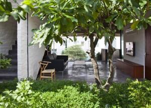 Binh Thanh House 7
