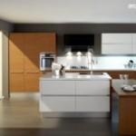 Ingin Tampilan Dapur yang Modern? Lengkapi Checklist Berikut ini