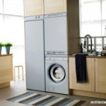 Tips Membeli Home Appliance