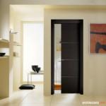 Menentukan Pintu yang Sesuai untuk Kamar Tidur