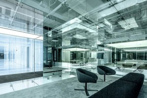 Glass-office-by-AIM-Architecture1