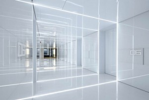 Glass-office-by-AIM-Architecture10