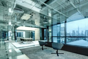 Glass-office-by-AIM-Architecture2
