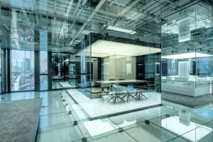 Glass-office-by-AIM-Architecture3